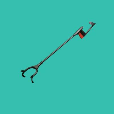 Pince de préhension 60cm avec support bras