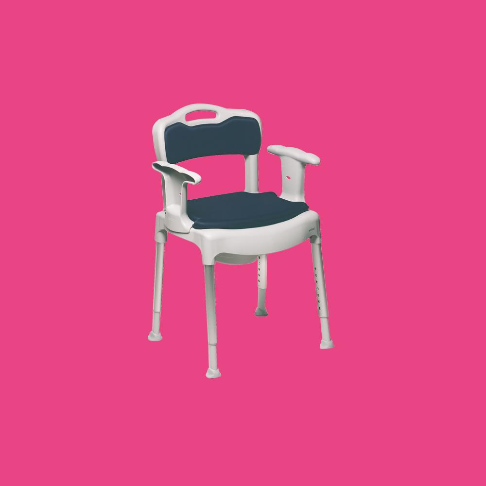 chaise garde robe etac vivetis