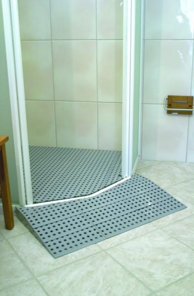 solutions d acc s pour la douche et la salle de bain vivetis. Black Bedroom Furniture Sets. Home Design Ideas