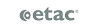 ETAC Design
