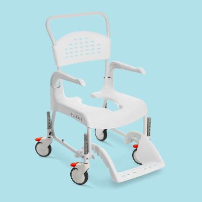 570354-02-Etac-Clean-Height-Adjustable-mobile-shower-commode_bleu