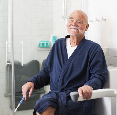 566440 Etac Rex toilet arm support web